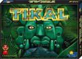 Tikal (Spiel)