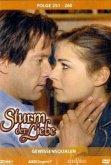 Sturm der Liebe - Folge 251-260: Gewissensqualen (3 DVDs)