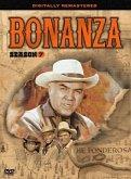 Bonanza - Season 07