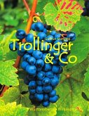 Trollinger +Co
