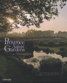 Provence Artists' Gardens