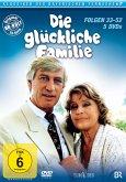 Die glückliche Familie - Folge 33-52 (5 DVDs)