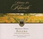 Bolero-Orchesterwerke