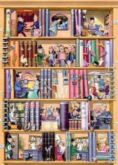 Books (Books)