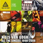All The Singles-Best Of