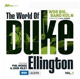 The World Of Duke Ellington Part 3