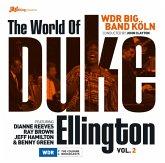 The World Of Duke Ellington Part 2