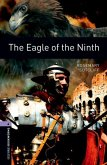 The Eagle of the Ninth. Mit Materialien