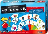 Zoch 606076151 - ABC-Karussell