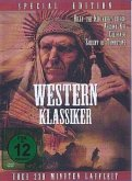 Western Klassiker Special Edition