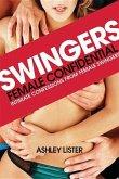Swingers: Female Confidential
