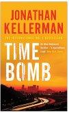 Time Bomb / Alex-Delaware Roman