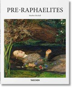 Präraffaeliten - Birchall, Heather