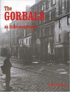 The Gorbals - Eunson, Eric