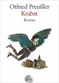 Krabat (Großdruck)