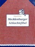 Mecklenburger Schlachtefibel