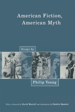 Myth, Ritual, Memory, and Exchange Essays in Greek Literature and ...