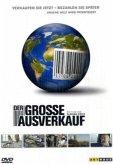 Der große Ausverkauf - Arthaus Dokumentation