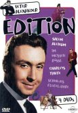 Peter Alexander Edition (4 DVDs)