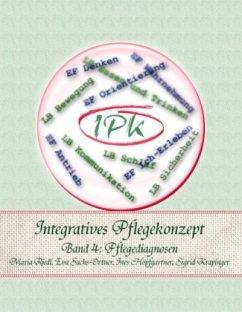 Integratives Pflegekonzept