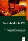 Film im Zeitalter der DVD