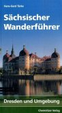 Sächsischer Wanderführer 02