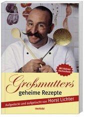 Rezepte Horst Lichter