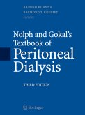 Nolph and Gokal's Textbook of Peritoneal Dialysis