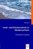 Insel- und Küstenschutz in Niedersachsen
