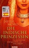 Die indische Prinzessin