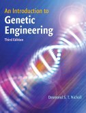 An Intro to Genetic Engineering 3ed