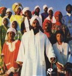 Soul Messages From Dimona