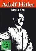 Adolf Hitler - Rise and Fall