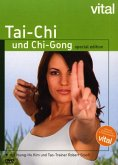 Tai Chi & Chi Gong mit Young-Ho Kim und Robert Stooß (Special Edition)