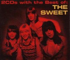 The Best - Sweet