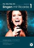 Singen mit Ricarda 1