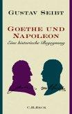 Goethe und Napoleon