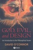 God, Evil and Design: An Introduction to the Philosophical Issues