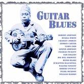 Guitar Blues-24tr-