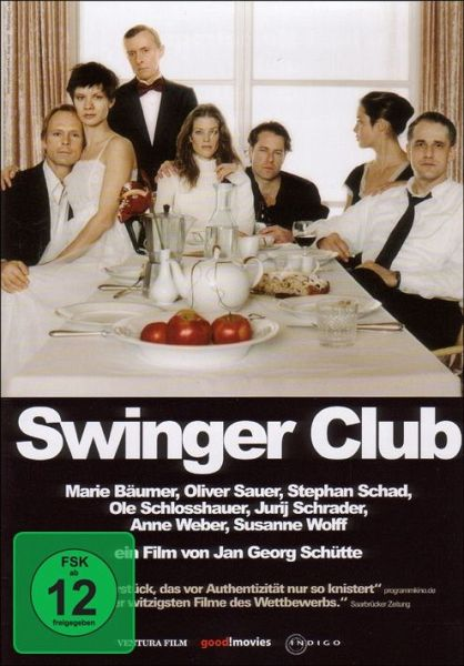 swingerclub heidelberg alternativen xhamster