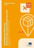 Kaufmann/Kauffrau für Spedition und Logistikdienstleistung