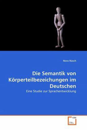 ebook Scythians 700