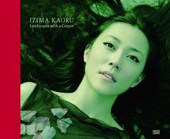Izima Kaoru