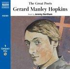 Gerald Manley Hopkins, 1 Audio-CD