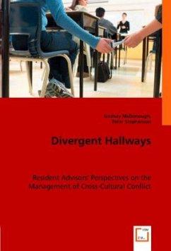 Divergent Hallways