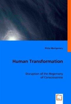Human Transformation