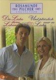 Rosamunde Picher - Die Liebe ihres Lebens / Und plötzlich war es Liebe