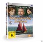 Stürmische Zeiten (2 DVDs)