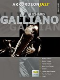 Richard Galliano, für Akkordeon