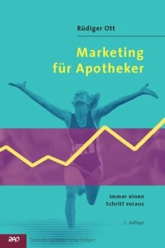 Marketing für Apotheker